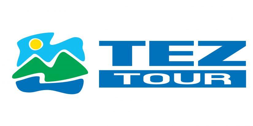 Промокод от TEZ TOUR на скидку 3% для Омска